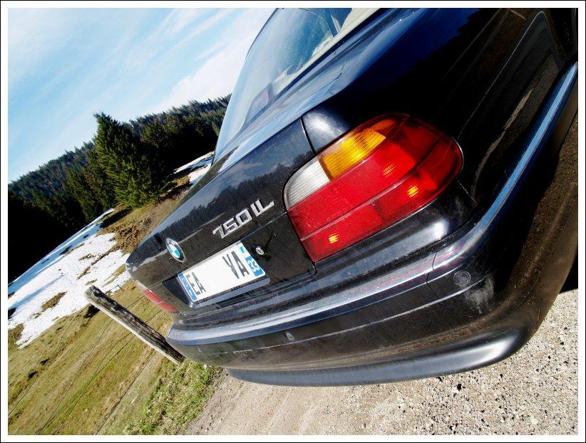Ma 750iL Suisse de 1996 - Page 3 750i-030